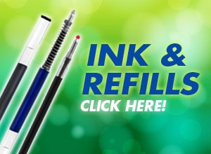 Refill Feature 2012