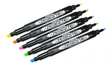 Learn About Pens Ink Types And Pen Terminology Zebra